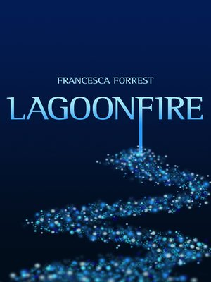 cover image of Lagoonfire