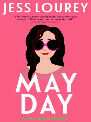 cover image of May Day