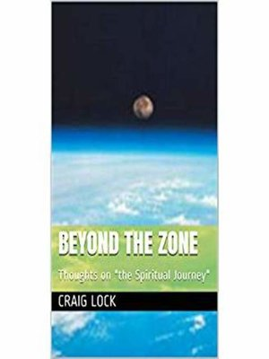 cover image of Beyond the Zone
