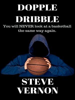 cover image of Dopple Dribble