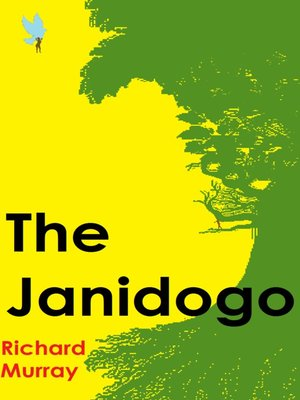 cover image of The Janidogo