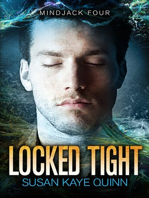 cover image of Locked Tight