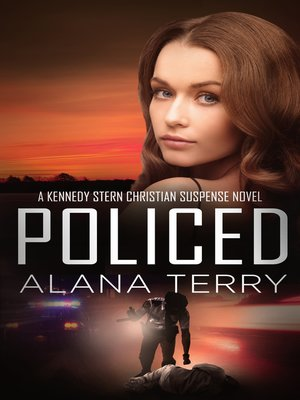 cover image of Policed