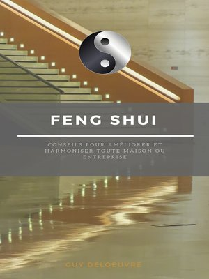 cover image of Feng Shui