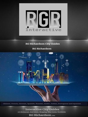 cover image of Austin City Search