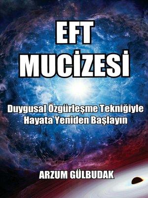 cover image of EFT Mucizesi