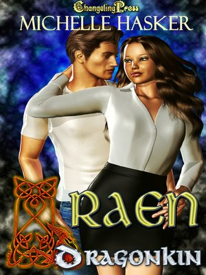 cover image of Raen
