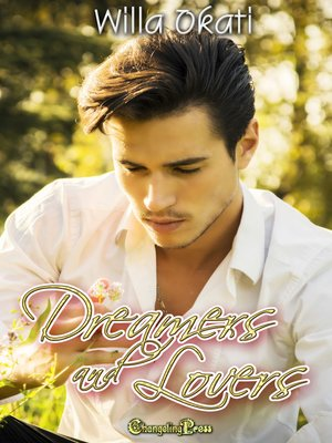 cover image of Dreamers and Lovers