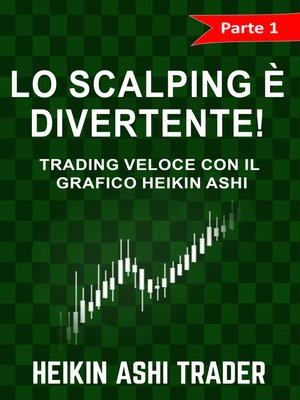 cover image of Lo Scalping è Divertente! 1