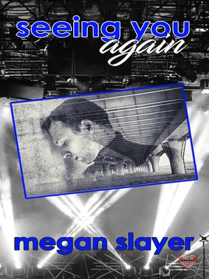 cover image of Seeing You Again