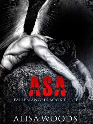 cover image of Asa