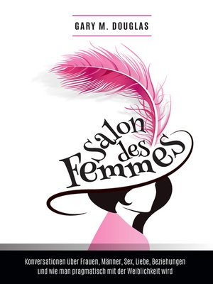 cover image of Salon des Femmes--German