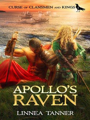 trials of apollo book 2 epub