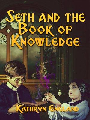 the help kathryn stockett pdf ebook