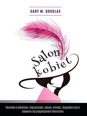 cover image of Salon Kobiet