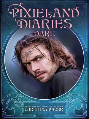 cover image of Dare