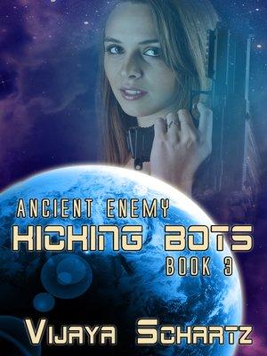 cover image of Kicking Bots