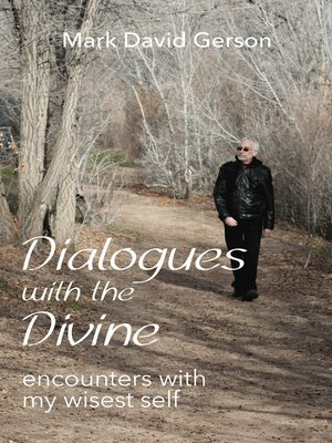 cover image of Dialogues with the Divine