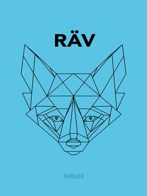 cover image of RÄV