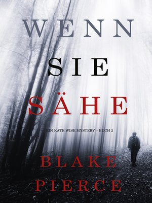 cover image of Wenn Sie Sähe