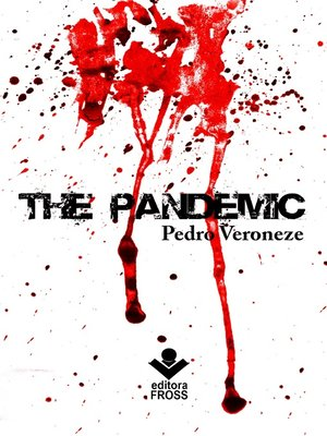 cover image of The Pandemic