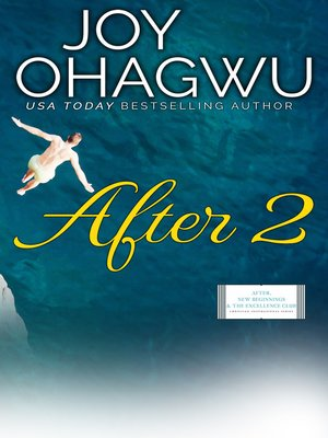 cover image of After 2