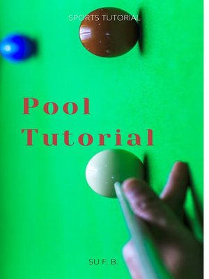 cover image of Pool Tutorial