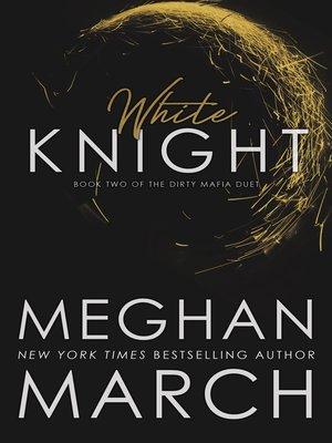 Meghan March LLC(Publisher) · OverDrive (Rakuten OverDrive): eBooks