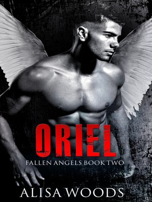cover image of Oriel