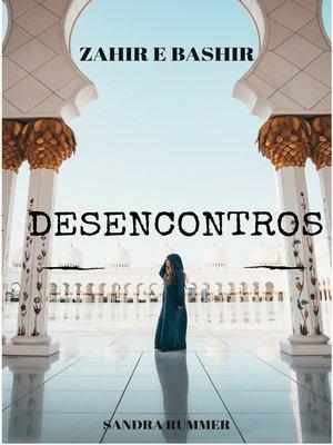 cover image of DESENCONTROS