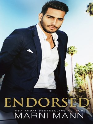 cover image of Endorsed