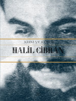 cover image of Kum ve Köpük