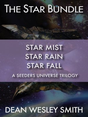 cover image of The Star Bundle