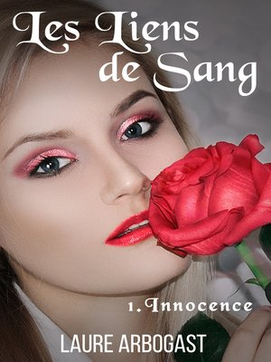 cover image of Innocence