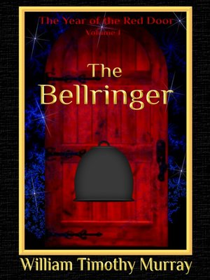 cover image of The Bellringer