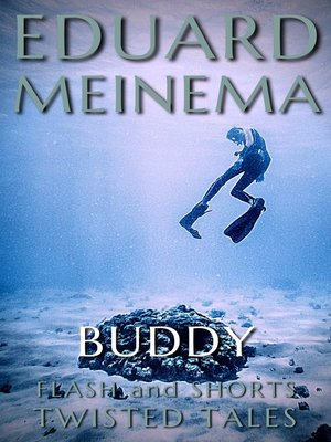 cover image of Buddy (Version Française)