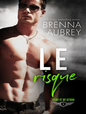 cover image of Le risque