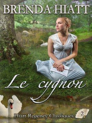 cover image of Le Cygnon