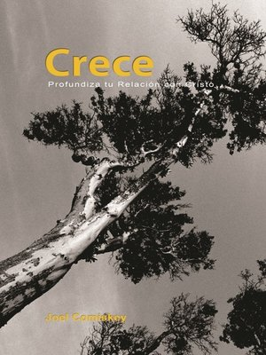 cover image of Crece