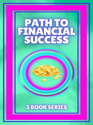 cover image of PATH TO FINANCIAL SUCCESS