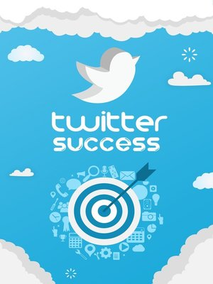 cover image of Twitter Success