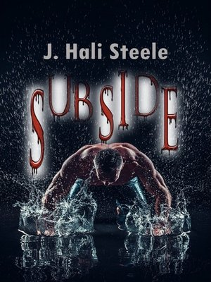 cover image of Subside