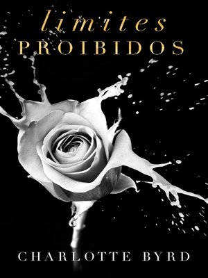 cover image of Limites Proibidos