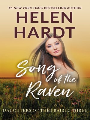 cover image of Song of the Raven