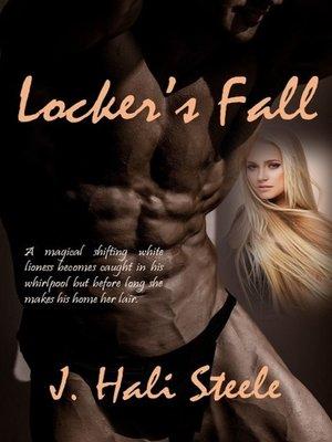 cover image of Locker's Fall