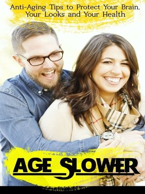 cover image of Grow Slower