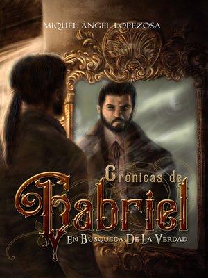 cover image of EN BÚSQUEDA DE LA VERDAD