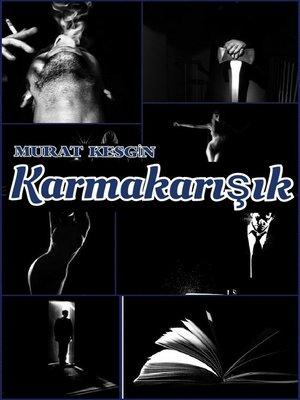 cover image of Karmakarışık