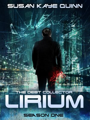 cover image of Lirium