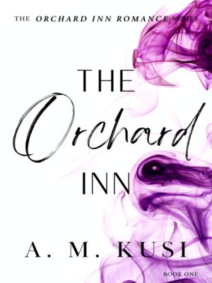 cover image of The Orchard Inn